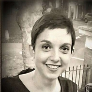 Emmanuelle Bautista