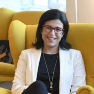 Ana T Fernandes