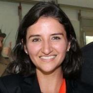 Tatiana Pasquel