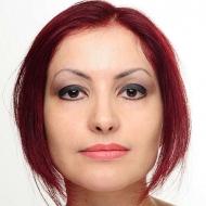 Shida Beigpour