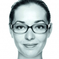Silvia Fierascu