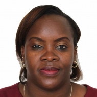 Karen Basiye