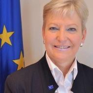 Marie Anne Coninsx