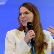 Iwona Mertin