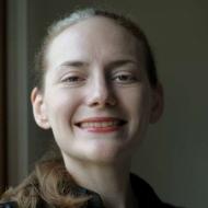 Alexandra Harrington