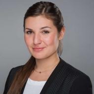 Laura Krug