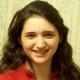 Rebecca Advani